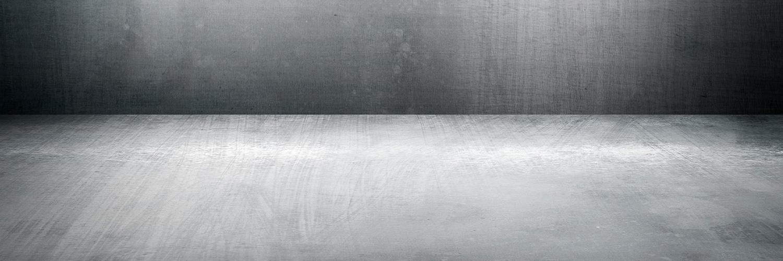 slider-02-pozadina